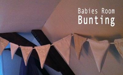 Babies-Bunting-Loes_Coolen