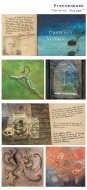 Darwins-Voyage-Loes_Coolen