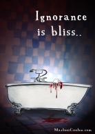 e_card_Bliss-Loes_Coolen
