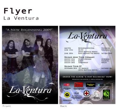 Flyer-LaVentura-Loes_Coolen