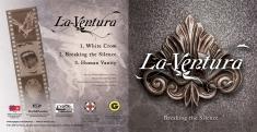 LaVentura-CD-Wallet-Loes_Coolen