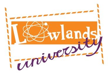 LLU-logo-Loes_Coolen