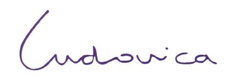 Logo-Ludovica-Loes_Coolen