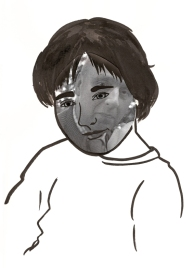 Portret1-Loes_Coolen