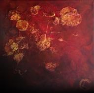 Resilliance-Loes_Coolen