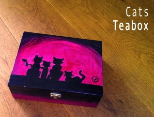 Teabox-Cats-Loes_Coolen