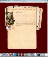Website-Design-Loes_Coolen