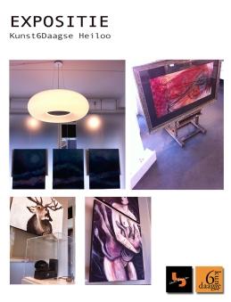 6daagse-Heiloo-Loes_Coolen