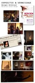 Bergen-Ontbloot_Loes-Coolen