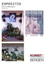 Expo-Nuijens_Loes_Coolen