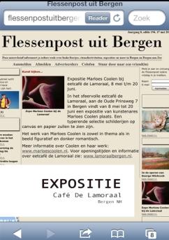 Lamoraal-Flessenpost-Loes_Coolen