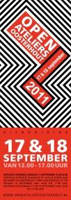Poster OAO 2011-Loes_Coolen