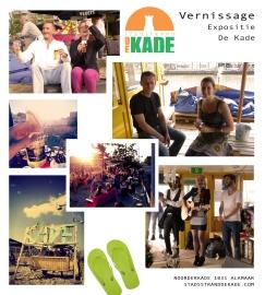 Vernissage-De-Kade-Loes_Coolen